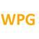 (c) Wpg.pt