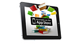APP's apple e googleplay