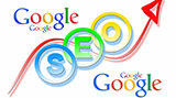 SEO - Search Engine Optimization WPG