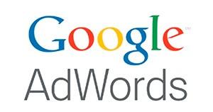 Google AdWords WPG