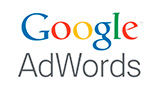 google adwords wpg