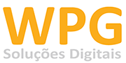 WPG – Soluções Digitais, Websites e Marketing
